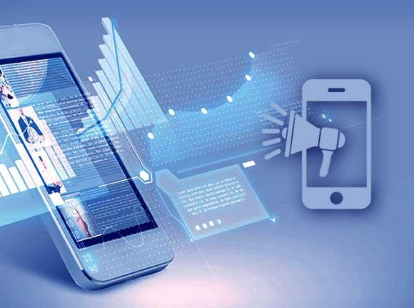 Mobile Marketing service Nigeria