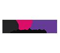 TheBPshop - Logo and website Design