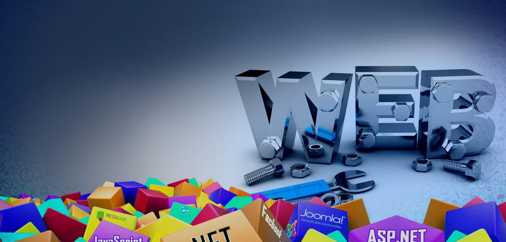 Broadshift Web design company